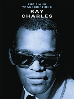 Ray Charles: The Piano Transcriptions Books | Piano, Vocal & Guitar (with Chord Boxes)
