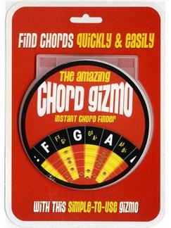 Chord Gizmo  | Guitar