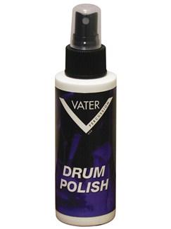 Vater: Drum Polish  | Drums
