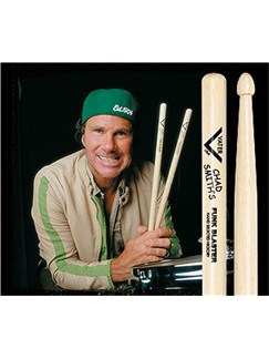 Vater: Chad Smith's Funk Blaster Drumsticks  | Drums