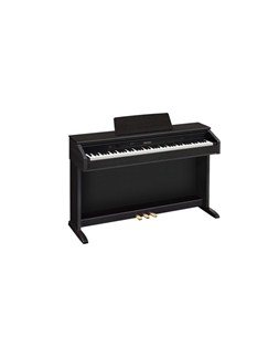 Casio: Celviano AP-245BK Digital Piano  - Limited Edition Instruments | Digital Piano