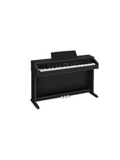 Casio: Celviano AP-250BK Digital Piano Instruments | Digital Piano