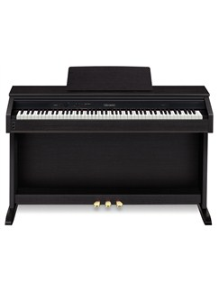 Casio AP-260 Digital Piano (Black)