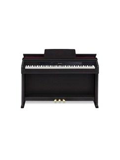 Casio: Celviano AP-450BK Digital Piano Instruments | Digital Piano