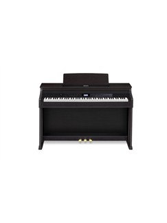 Casio: Celviano AP-650BK Digital Piano Instruments | Digital Piano