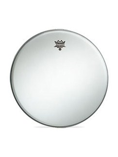"Remo: 13"" Coated Emperor Drum Head  