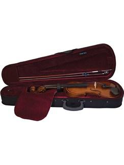 Hofner: AS060 Starter Violin Outfit 3/4 Instruments   Violin