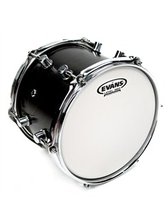 Tt 12 Genera G1 Coated  | Drums