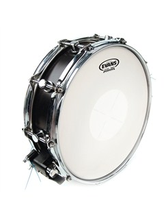 Evans: SD 14 Power Centre  | Drums