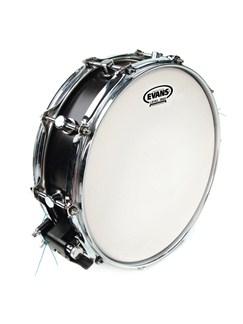 Sd 14 Reverse Dot Power Centre  | Drums