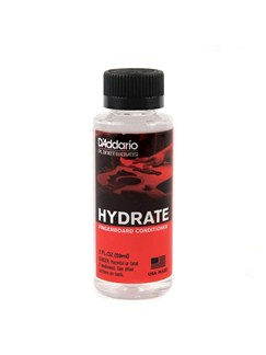 Planet Waves: Hydrate Fretboard Conditioner  | Guitar