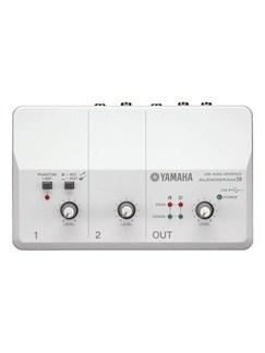 Yamaha: Audiogram 3 - Computer Recording System  |