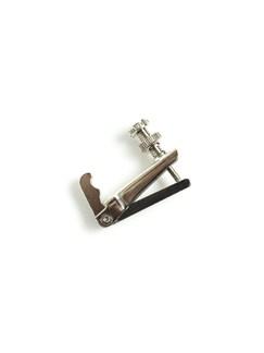 Wittner: Violin String Adjuster (Nickel Plated)  | Violin