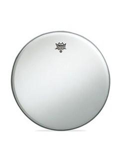 "Remo: 13"" Coated Ambassador Drum Head Instruments | Drums"
