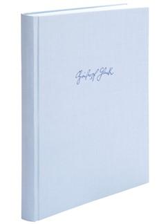 C. W. Gluck: Alceste - Paris Version 1776 (Full Score, Hardback) Books | Opera
