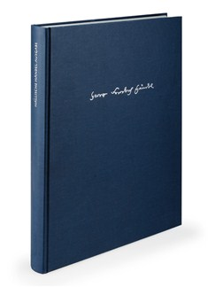 G.F. Handel: Rinaldo (1711) HWV 7a (Full Score, hardback) Books   Opera