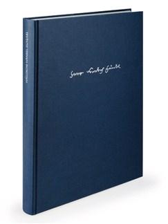 G. F. Handel: Agrippina HWV 6 (Full Score, Hardback) Books | Opera