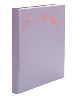 Schubert: Rosamunde, Furstin Von Cypern D.797 (Full Score Hardback) Books | Opera