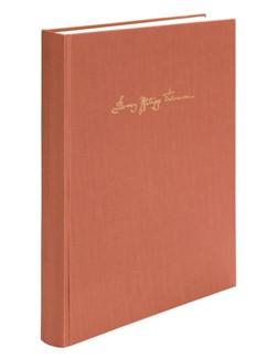 G. P. Telemann: Der Tod Jesu TVWV 5:6 (Full Score, Hardback) Books | Choral, Orchestra