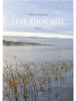 Jansson Marten: Fear Thou Not For SSMAA Chorus Books | Choral, SSAA