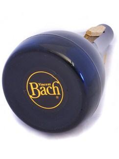 Bach: 1860 Trumpet/Cornet Straight Mute    Trumpet, Cornet