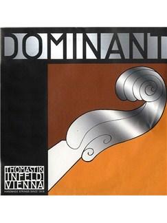 Thomastik: Dominant G 3rd - Medium Cello String  | Cello