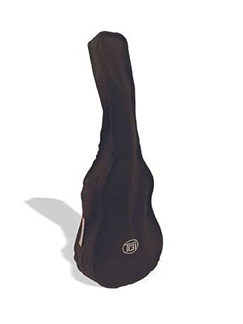 TGI: Classical Guitar Cover 3/4  | Acoustic Guitar