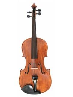 Hidersine: Piacenza Viola Outfit - 16 Inch Instruments | Viola