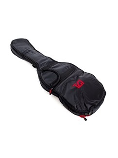 TGI: Gig Bag Electric  | Electric Guitar