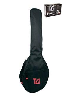 TGI: 4339 Banjo Gig Bag  | Banjo