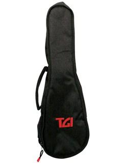 TGI: Transit Series Tenor Ukulele Gig Bag  | Ukulele