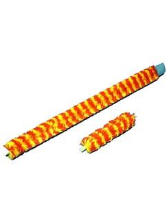 H.W: Piccolo Pad Saver Cleaning Rod  | Piccolo
