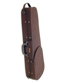 Hidersine: Shaped 1/2 Violin Suspension Case  | Violin