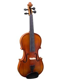 Hidersine: Vivente Academy 4/4 Finetune Violin Outfit Instruments | Violin