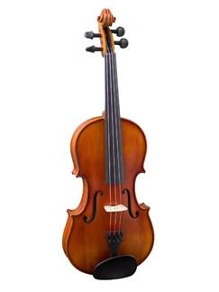 Hidersine: Vivente Academy 3/4 Finetune Violin Outfit Instruments | Violin