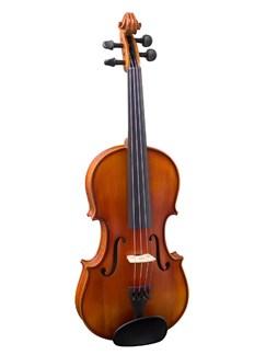 Hidersine: Vivente Academy 1/4 Finetune Violin Outfit Instruments | Violin