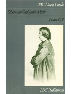 Schumann: Orchestral Music Books |
