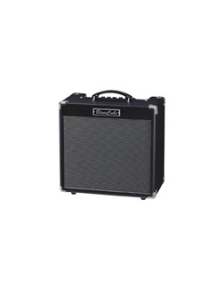 Roland: Blues Cube Hot Guitar Amp - Black  | Guitar