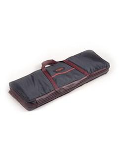 BCK: KB44 Keybag - Size 4  | Keyboard