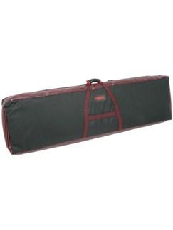 BCK: Keyboard Gigbag Size 4 (Slim)  | Keyboard