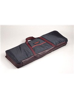 BCK: KB46 Keybag - Size 6  | Keyboard