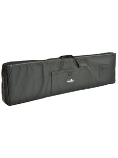 BCK: Keyboard Gigbag Size 7 Slim  | Keyboard