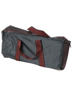 BCK: Keybag Size 8  | Keyboard