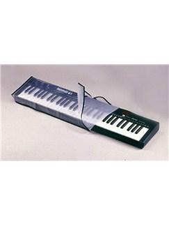 BCK: KC4 Keycover - Size 4  | Keyboard