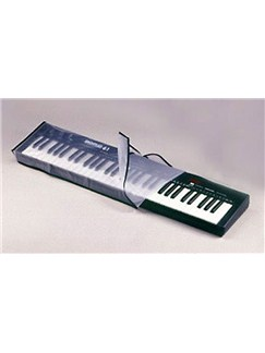 BCK: KC5 Keycover - Size 5  | Keyboard