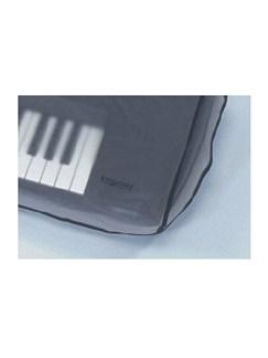 BCK: KC6 Keycover - Size 6    Keyboard