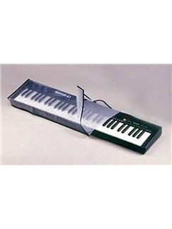 BCK: KC8 Keycover - Size 8  | Keyboard
