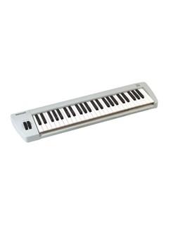 MidiStart - Midi Controller Keyboard  | Keyboard