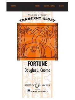 Douglas J. Cuomo: Fortune Books | SSAA