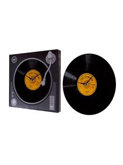 Wall Clock: 1950's Greatest Hits  |